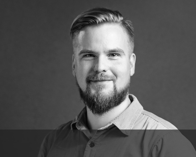 Jouni Pesola is the marketing manager for Singa, a leading mobile app for singing. He is an experienced music industry professional - Jouni previously ran Deezer in the Nordic countries, has worked at various music festivals, and is a former musician and founder of his own record label.